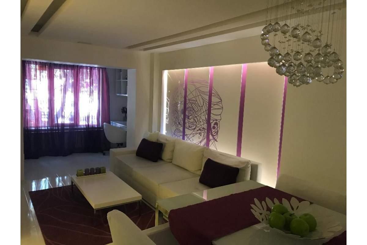Apartament modern 2 camere Colentina