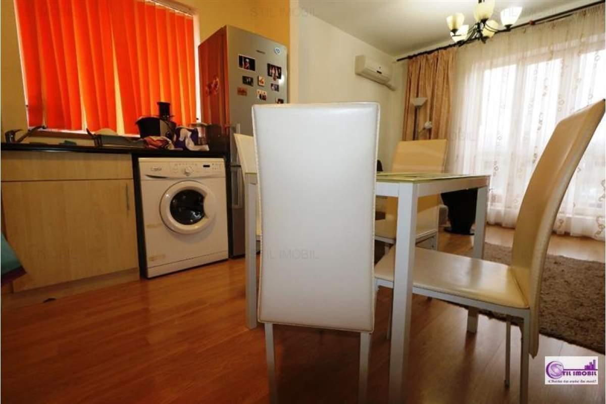 Apartament modern 2 camere Tatarasi