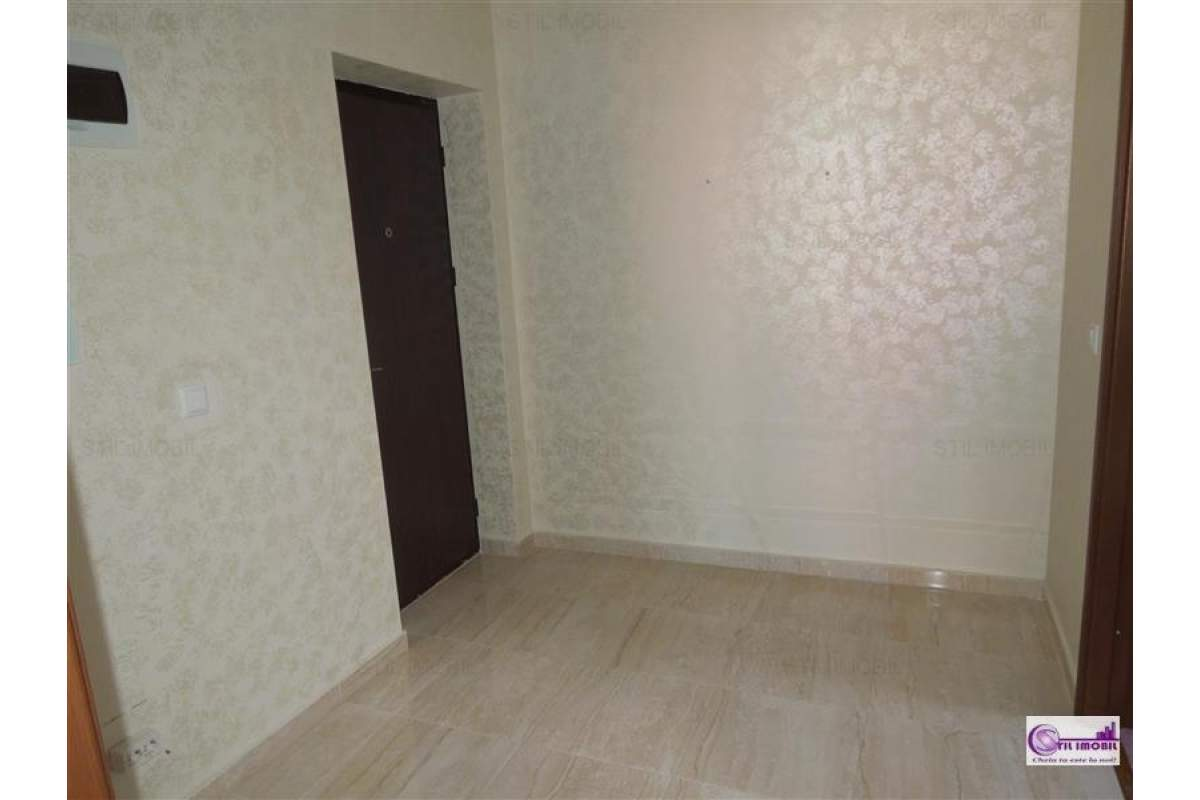 Apartament o camera Bucium