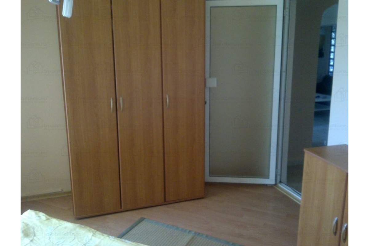 apartament str primaverii constanta
