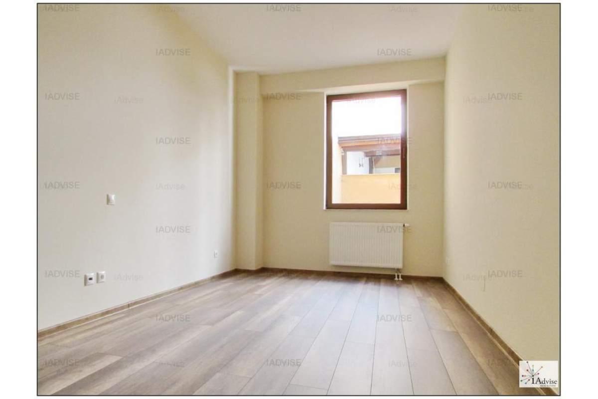 Apartament - Suprafata Construita de 150 mp - Imobil Nou, Priveliste Deosebita