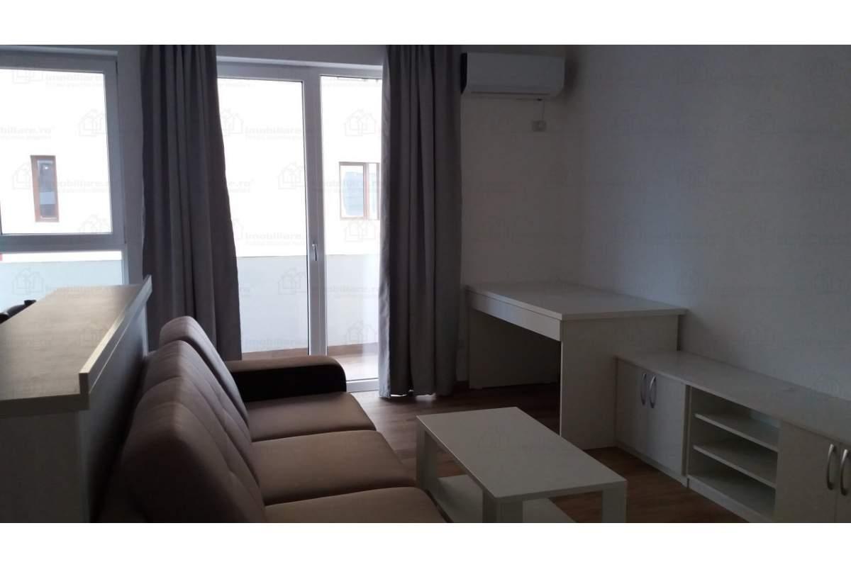 Apartament zona Giroc