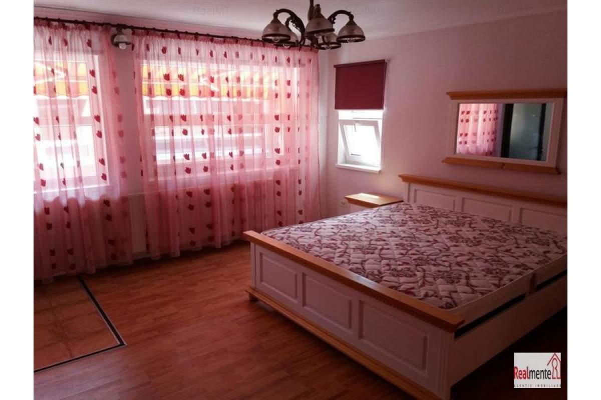 casa 2 camere de inchiriat