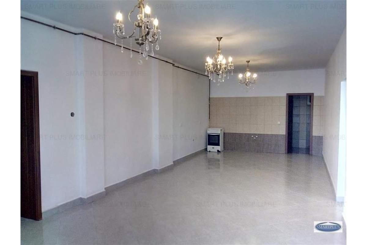 Casa 6 camere