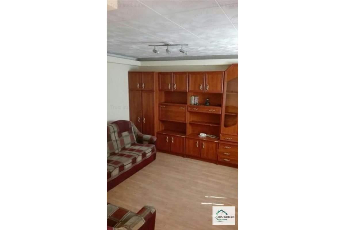 Casa cu 2 camere, Copou Univ Cuza