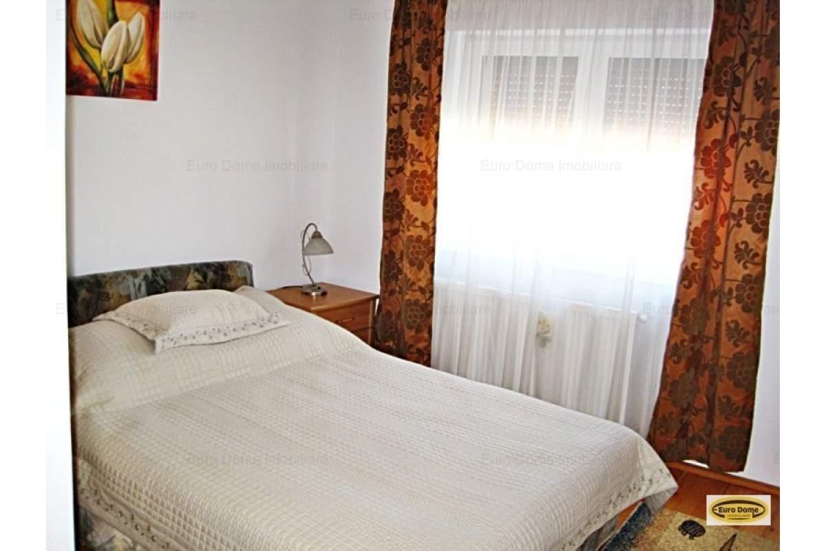 Casa de inchiriat 5 camere