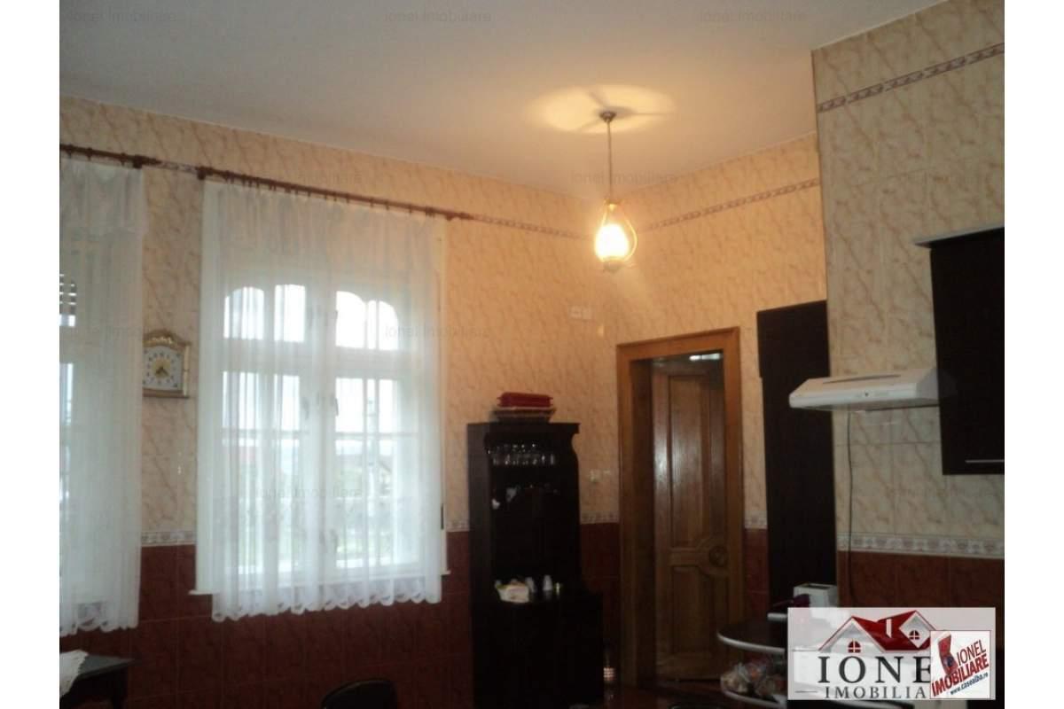 Casa de inchiriat in Alba Iulia