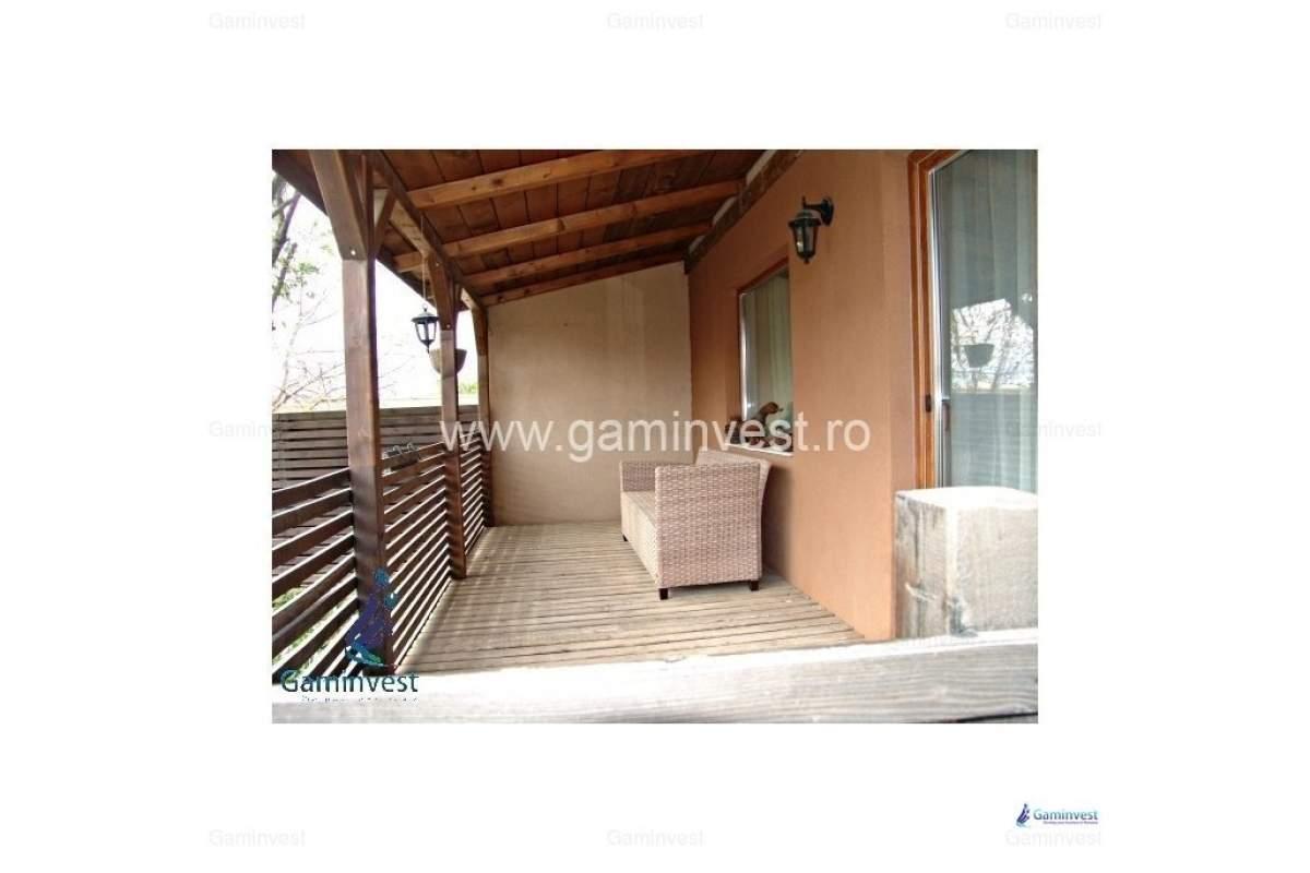 Casa de inchiriat in Oncea, Bihor, Romania -A0953