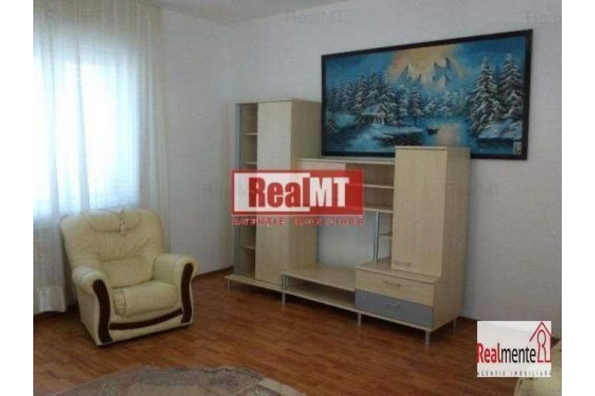 Casa-Vila de inchiriat Alba Iulia Centru