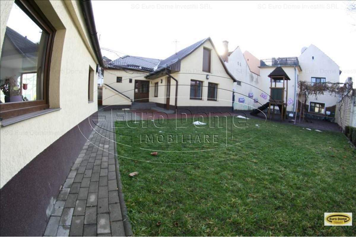 Casa zona Gricitei, pretabila gradinita, after school
