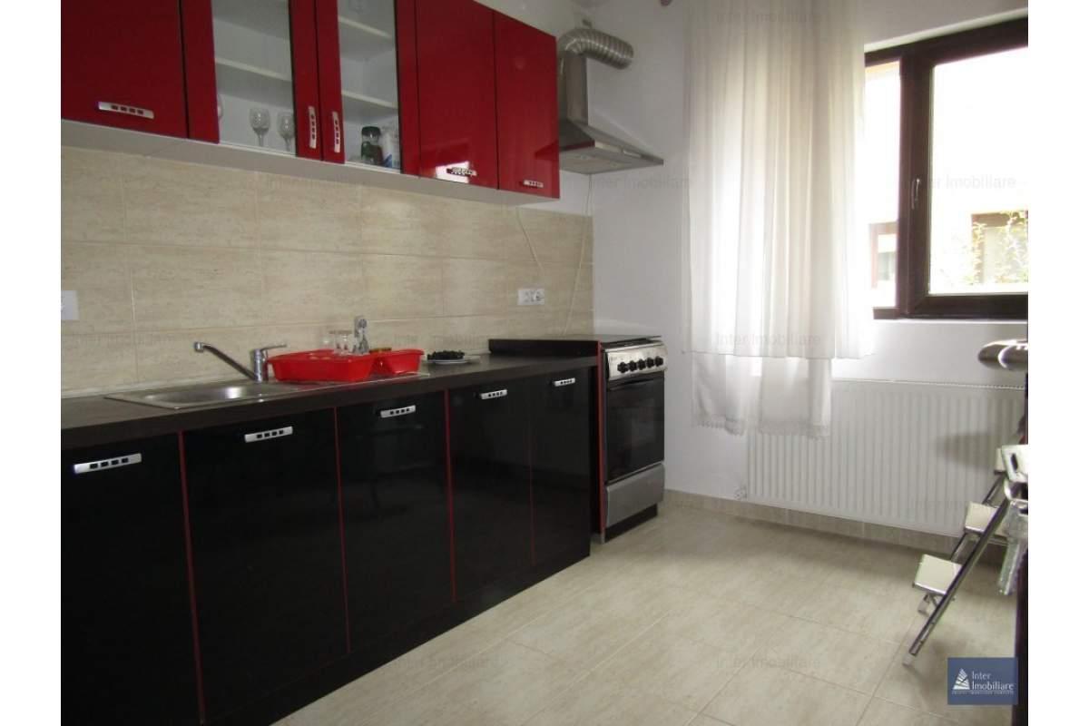 Casa,4cam,zona Miroslava