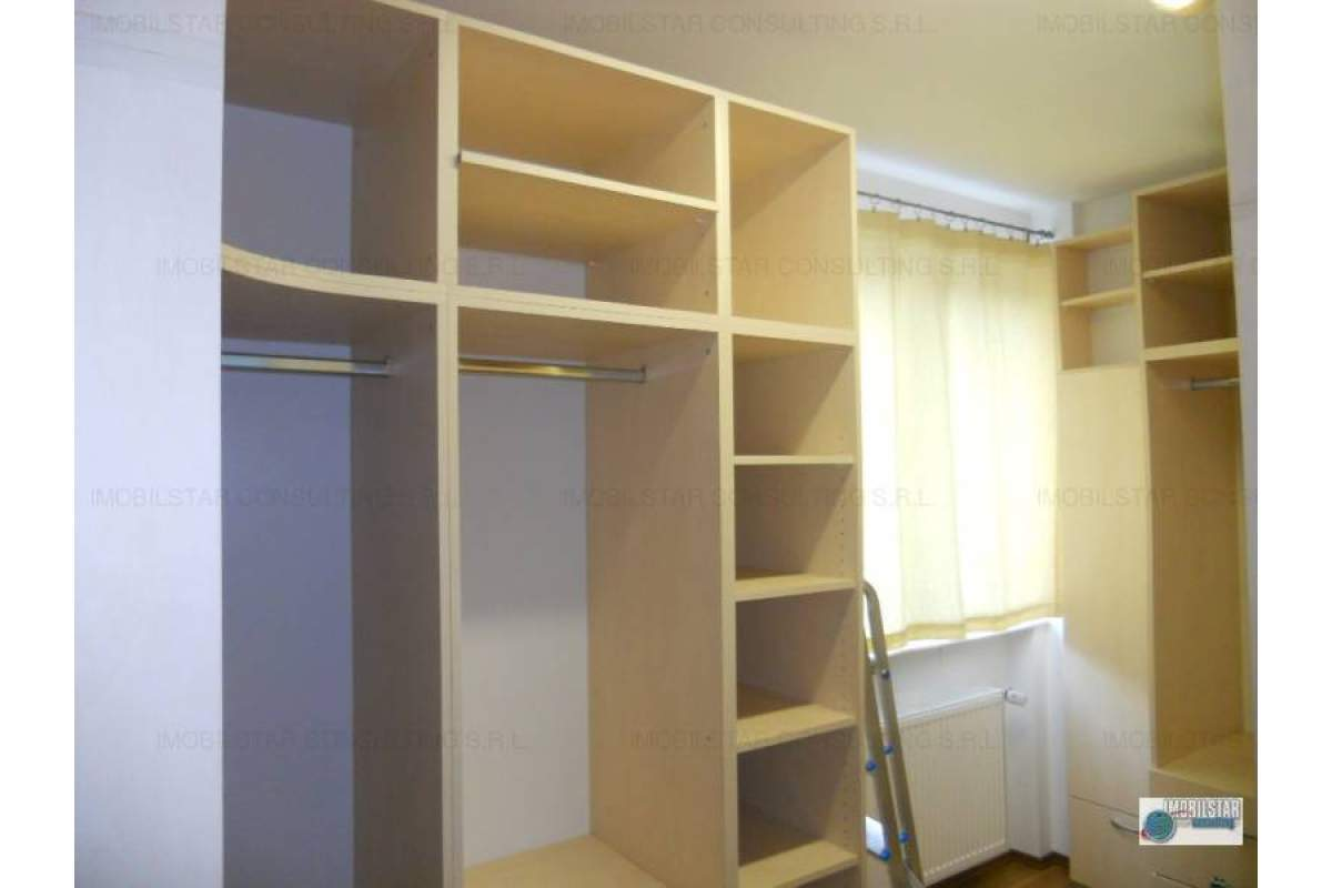 Chirie apartament pt.angajati E-on zona Pandurilor