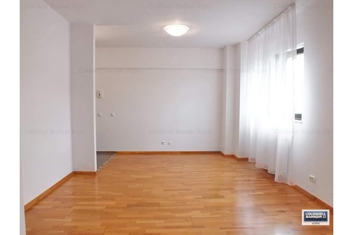 Coldwell Banker Alpin: Apartament Privilegio Residence