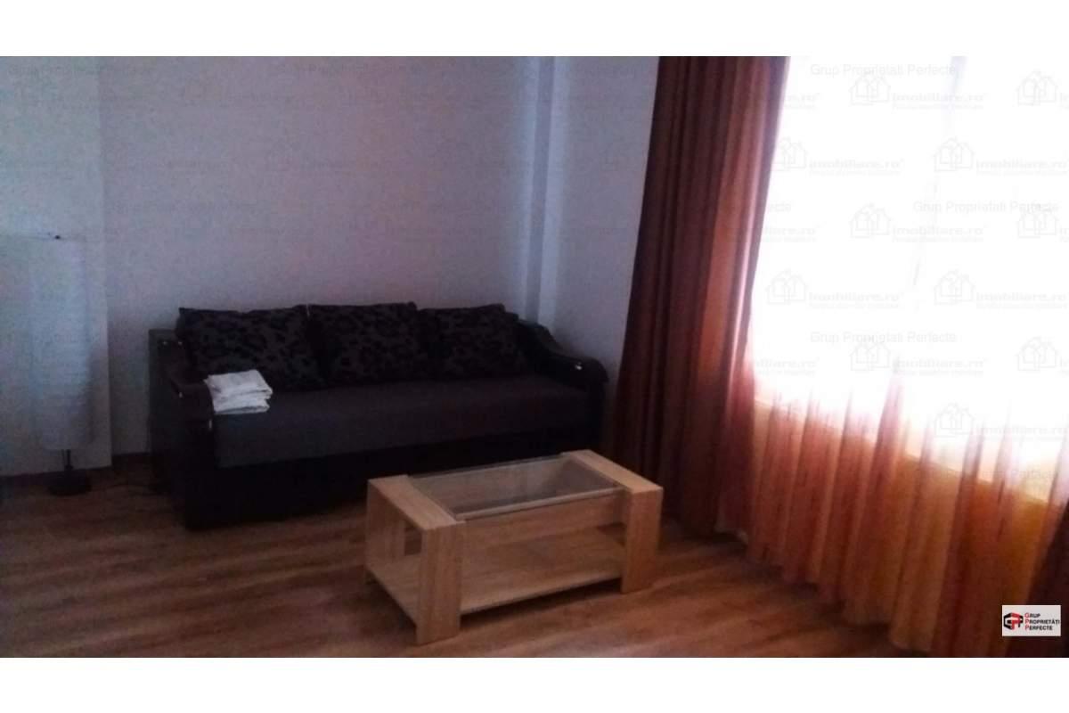 Constanta, Faleza Nord, Apartament, 2 camere, Decomandat