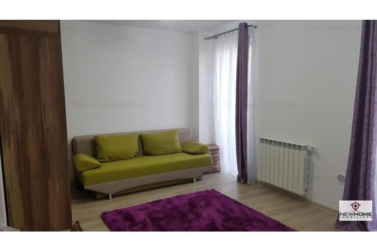 De inchiriat apartament 1 camera in Zorilor