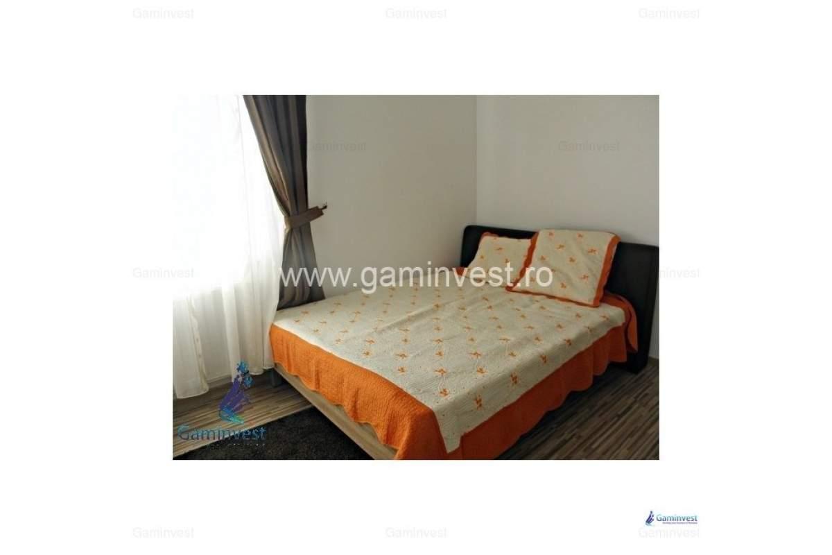 De inchiriat apartament cu 2 camere, lux, Nufarul, Oradea A1058