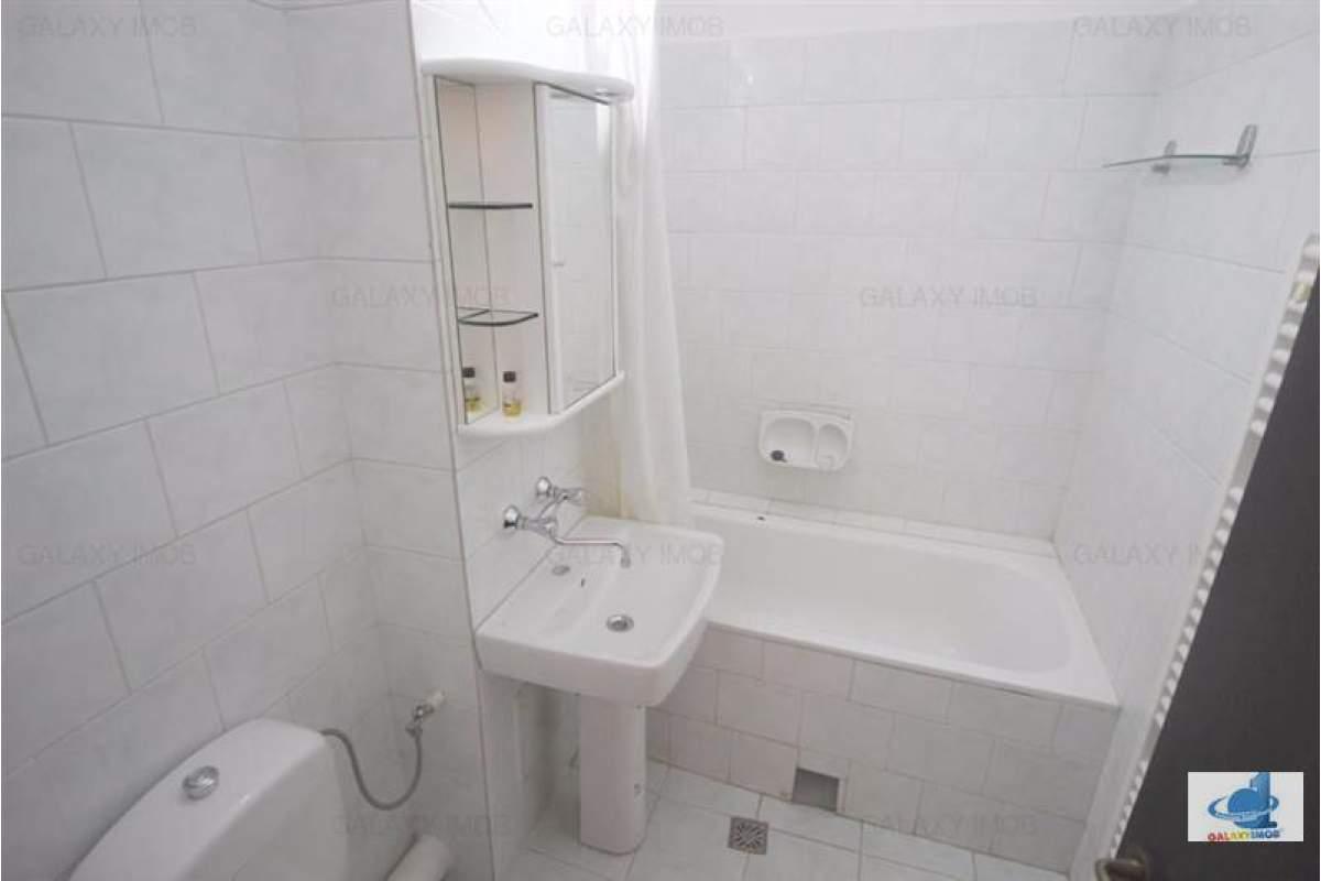 De inchiriat apartament modern cu 3 camere langa Eon
