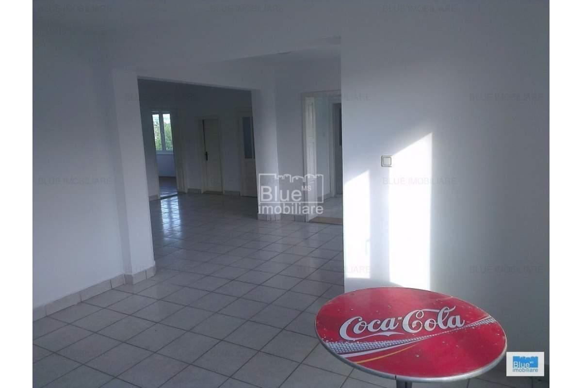 Exclusivitate: Vila / Spatiu firma, Corunca