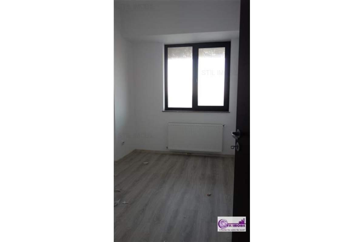Galata Apartament 2 camere semidecomandat, bloc nou