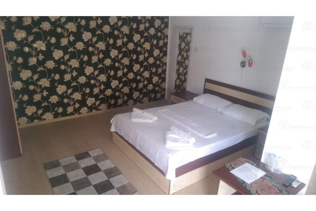 Garsoniere/camere in vila- zona Delfinariu. Utilitati incluse .