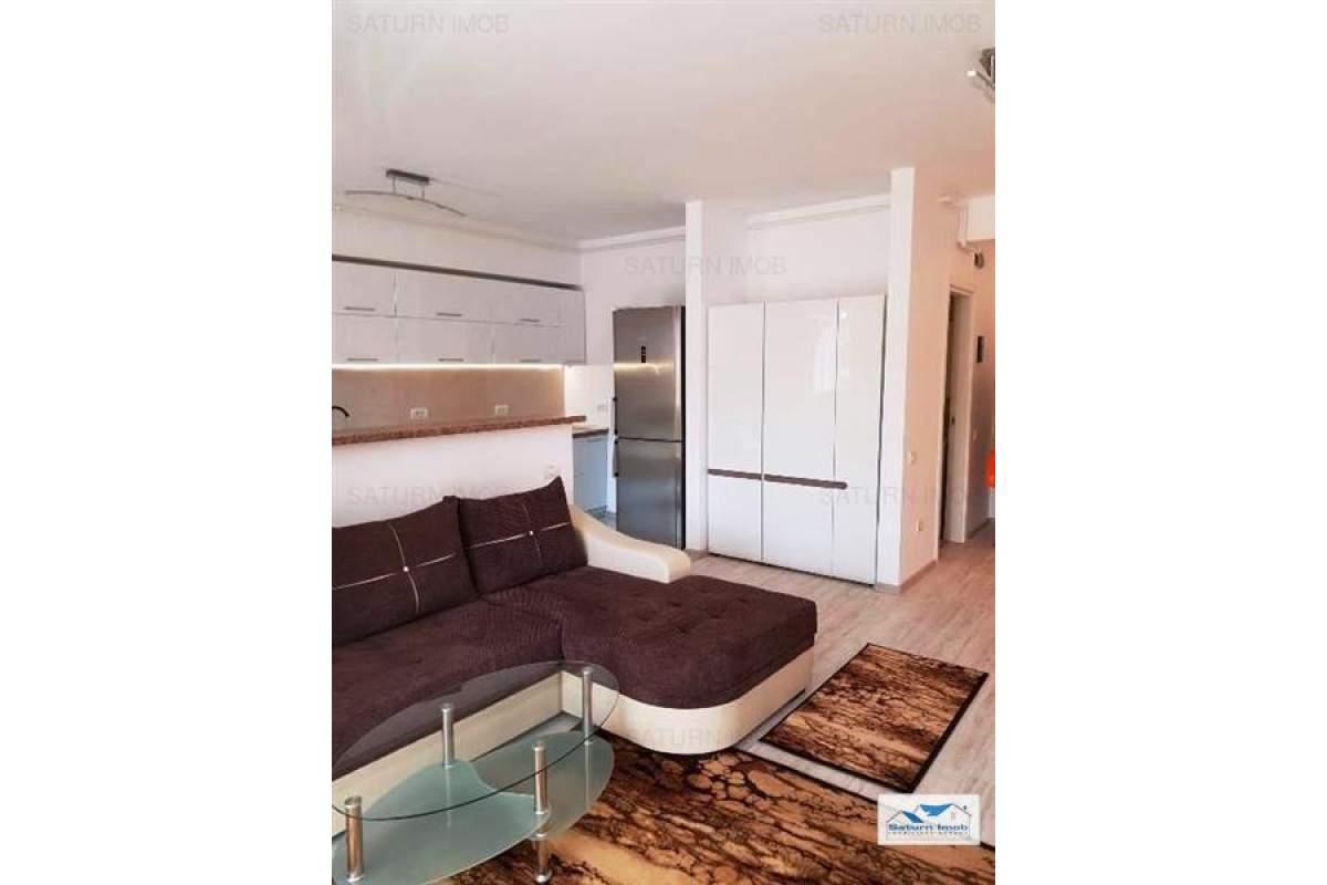 Inchiriem Apartament 2 Camere, Gama Lux, Open Space, Grivitei