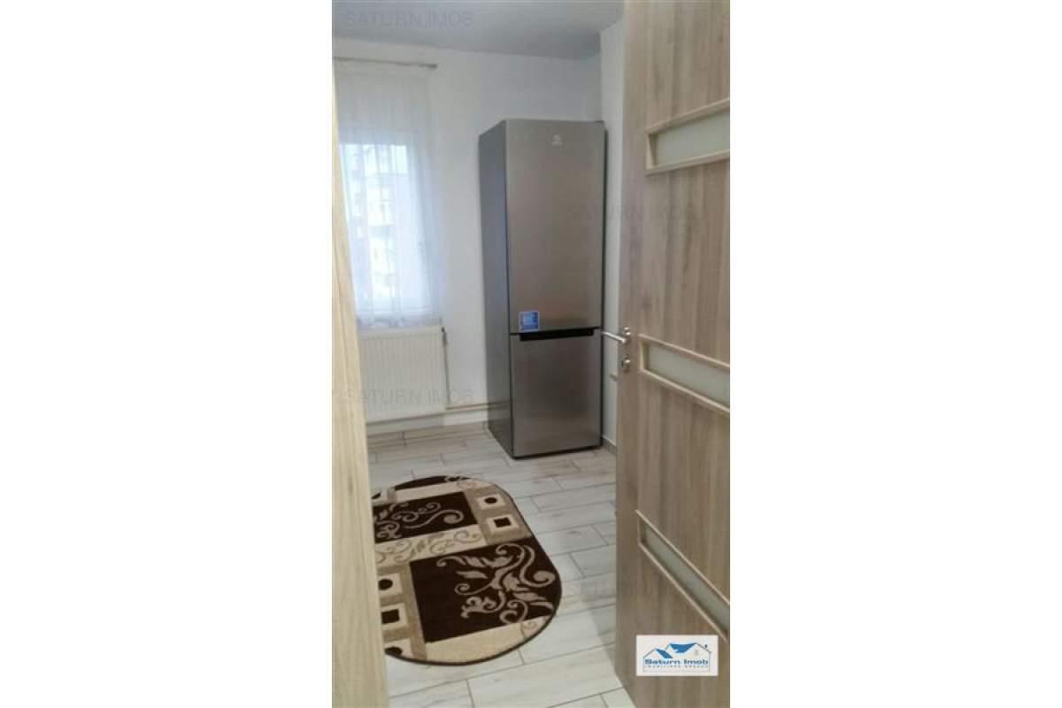 Inchiriem Apartament 2 Camere, Modern, Decomandat, Faget