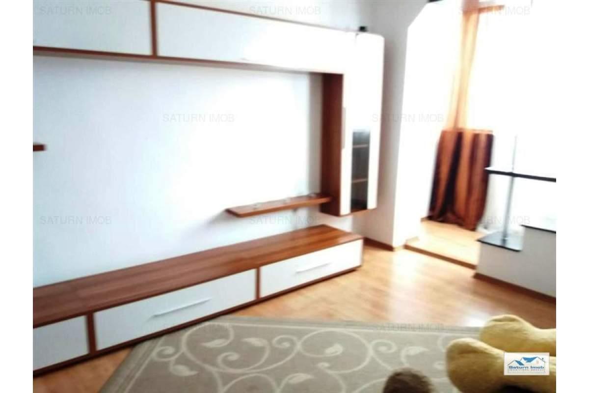 Inchiriem Apartament 2 Camere, Modern, Decomandat, Grivitei