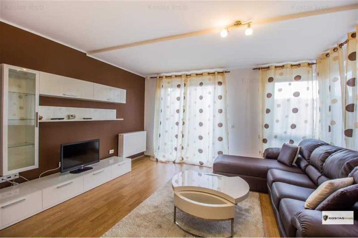 Inchiriem apartament modern pentru perioade scurte Brasov 45 Eur / zi