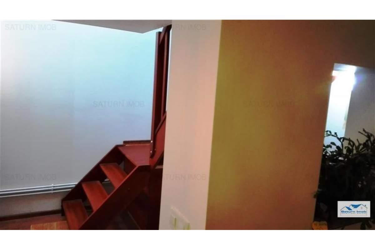 Inchiriem Casa 3 Camere ,Decomandate,Mobilate Modern,Bartolomeu