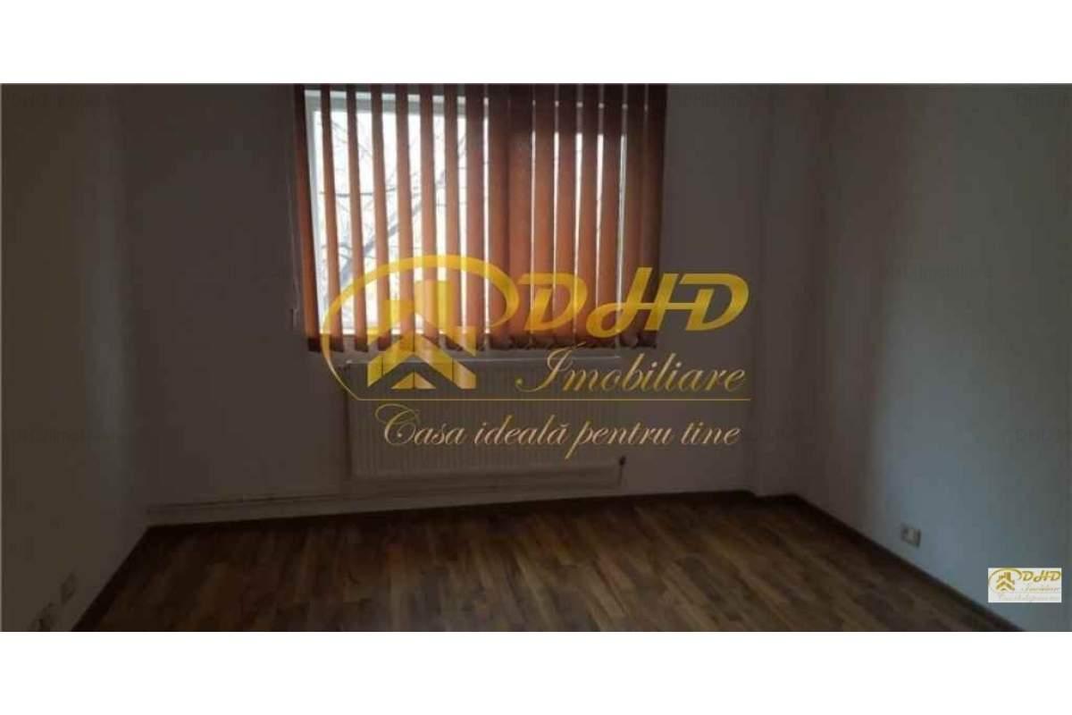 Inchiriere Apartament 1 camere, zona Nicolina - Iasi