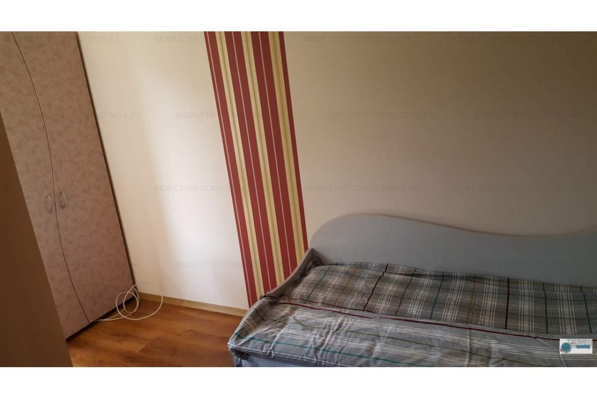 Inchiriere apartament la casa