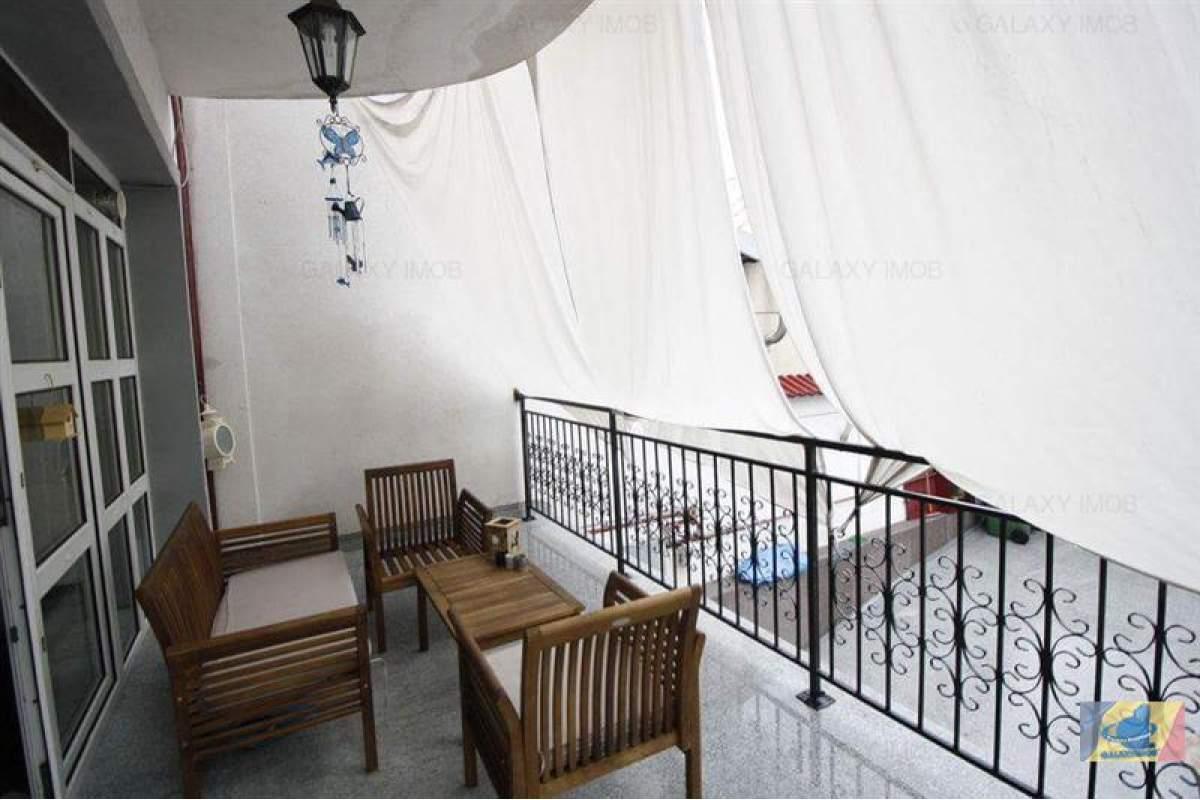 Inchiriere vila pretabila locuit sau firme , metrou Jiului