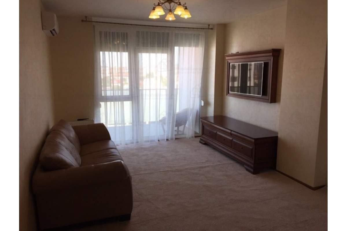 Inchiriez apartament 2 camere Ared Kaufland