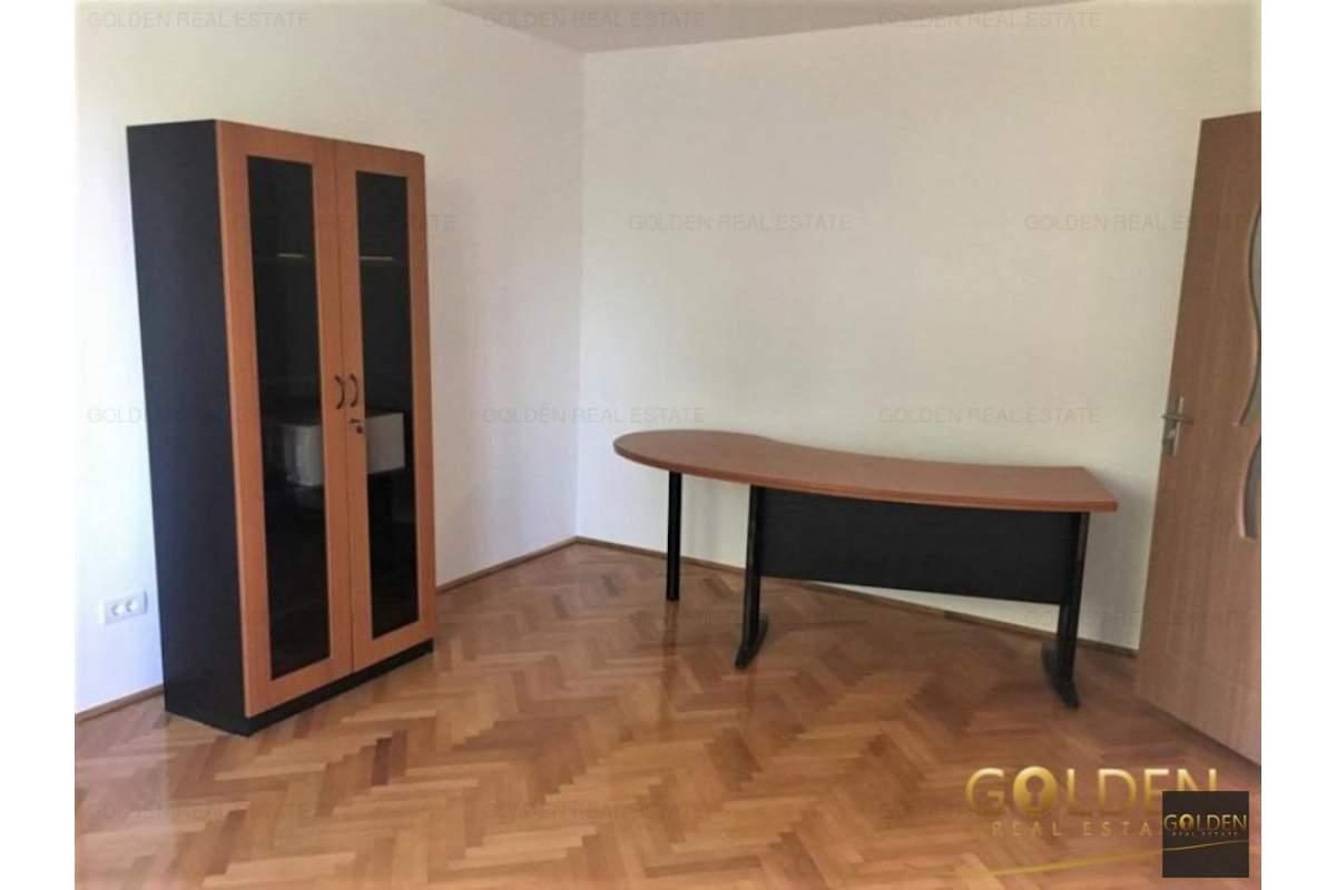 Inchiriez apartament 2 camere, renovat, Ultracentral-Vasile Milea