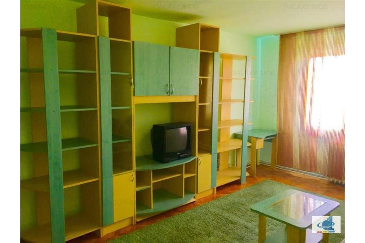 Inchiriez apartament 2 camere Transilvaniei