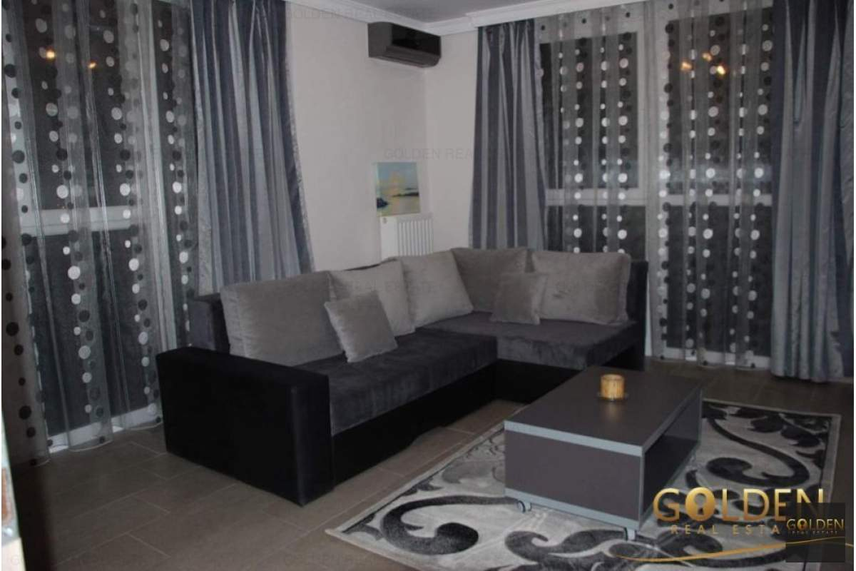Inchiriez apartament 3 camere, amenajat modern, Ared-Kaufland