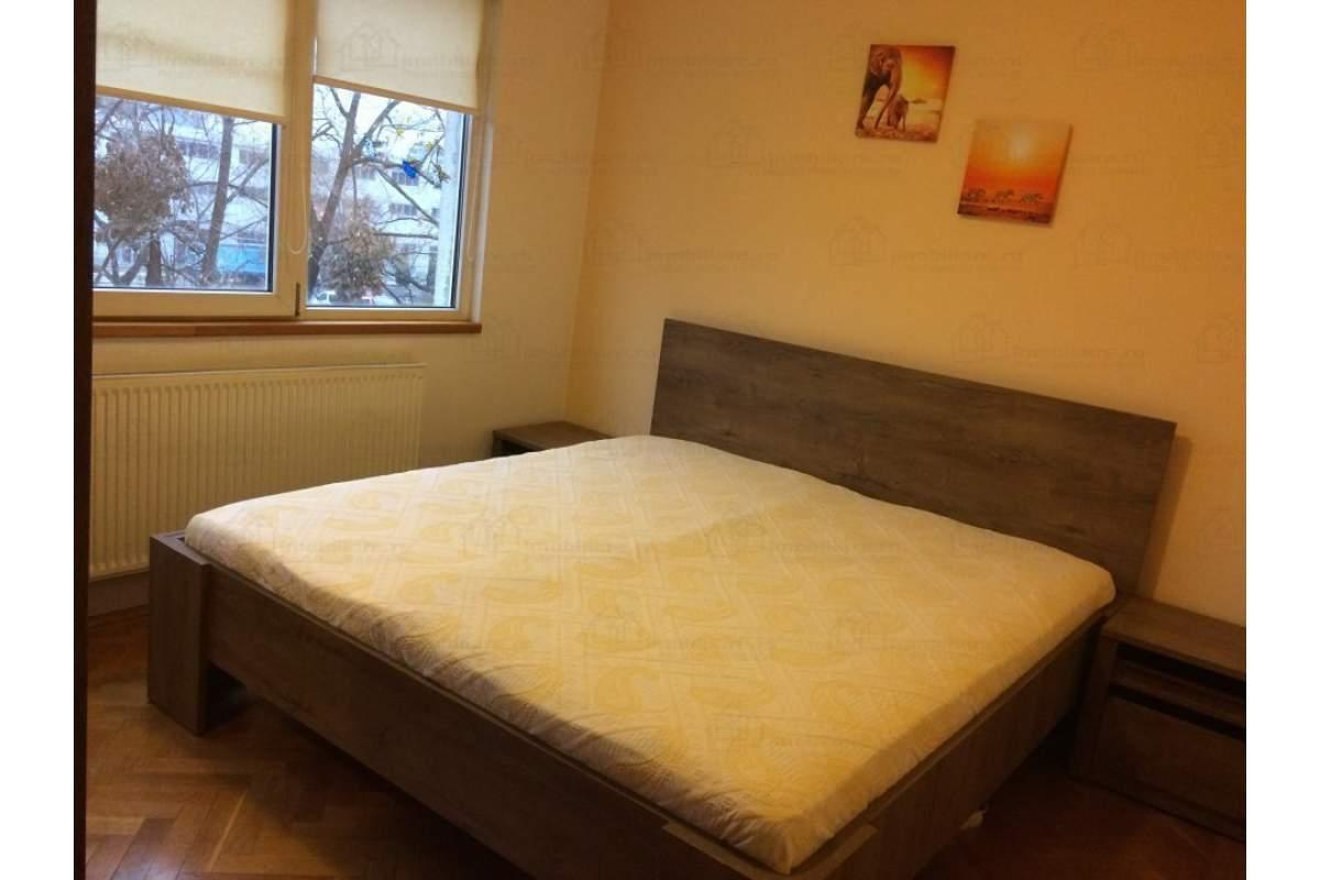Inchiriez apartament Timisoara zona centrala