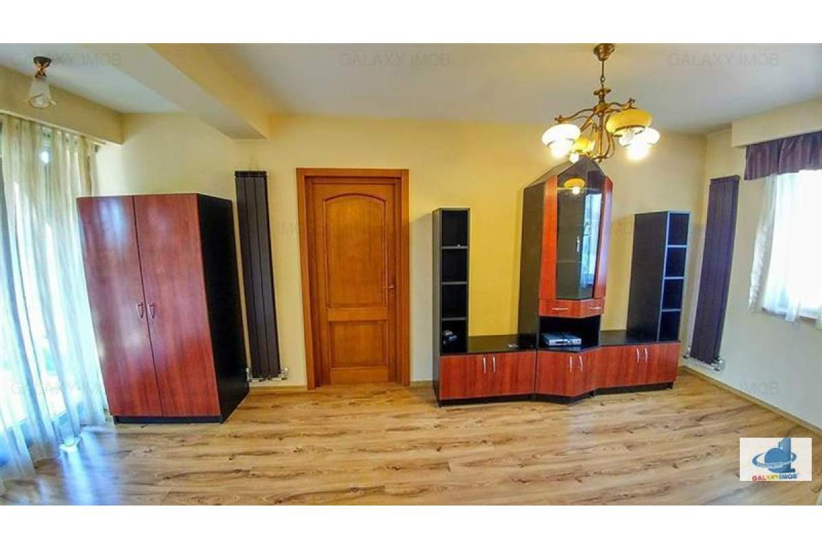 Inchiriez casa 3 camere in Livezeni cartierul Orizont