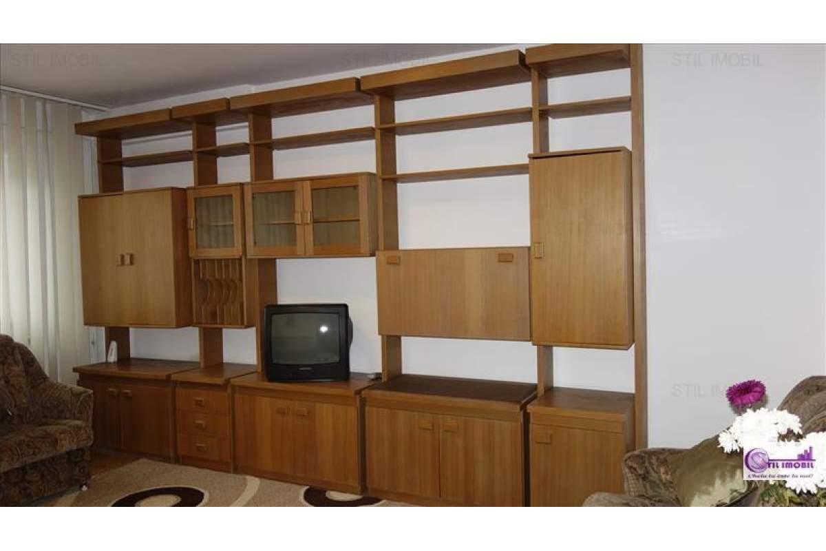 Independentei Spitalul Sf Spiridon apartament 2 camere