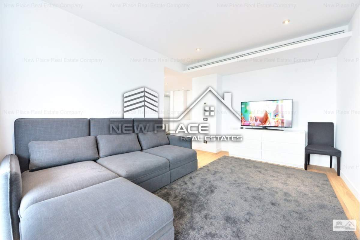 newplace.ro | Cortina Residence | Apartament deosebit | 2 camere | Lux