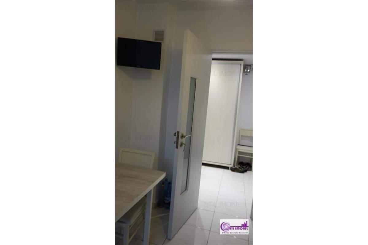 Nicolina Lid'l Apartament Modern 2 camere decomandat