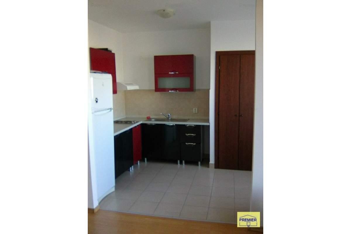 noua,bloc nou,decomandata, mobilata, 225 euro