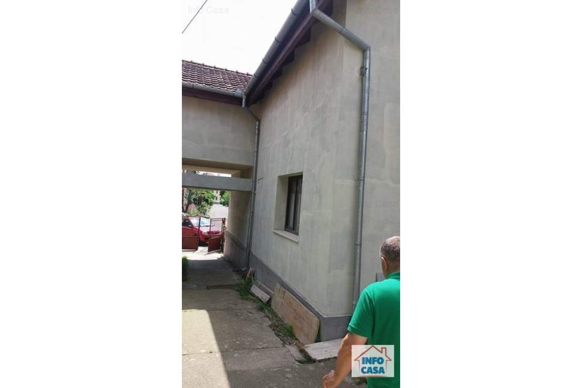 ofer casa de inchiriat ultracentrala