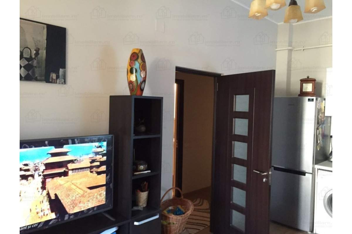 Ofer spre inchiriere apartament 2 camere zona City Park