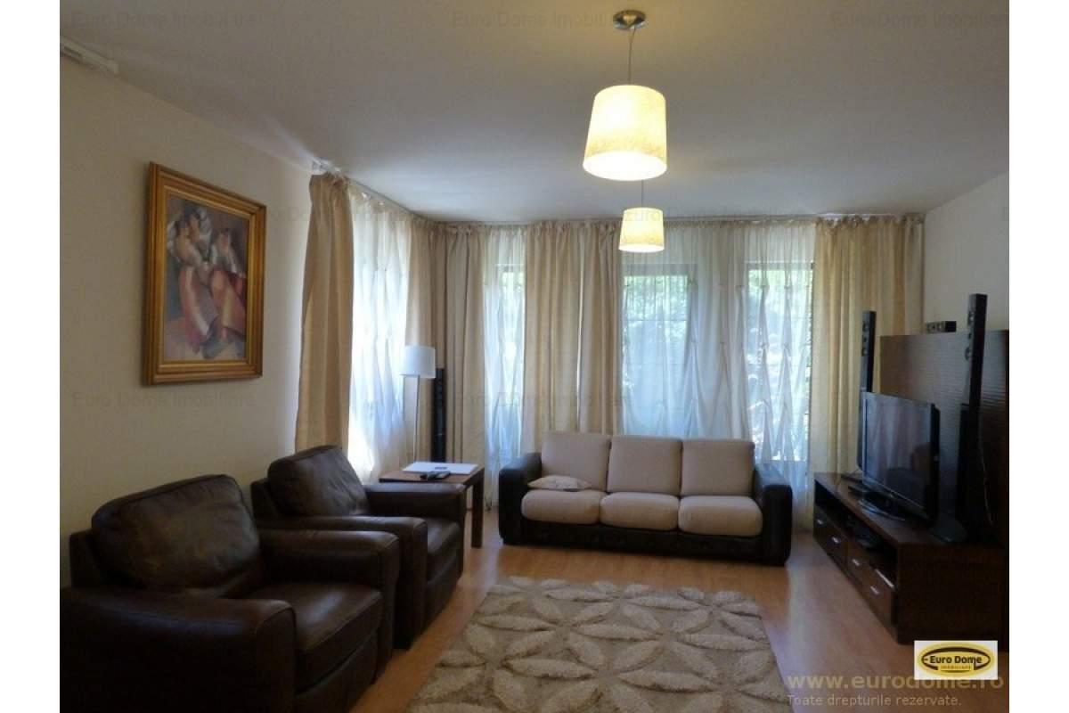 Oferta recomandata de Euro Dome Imobiliare: