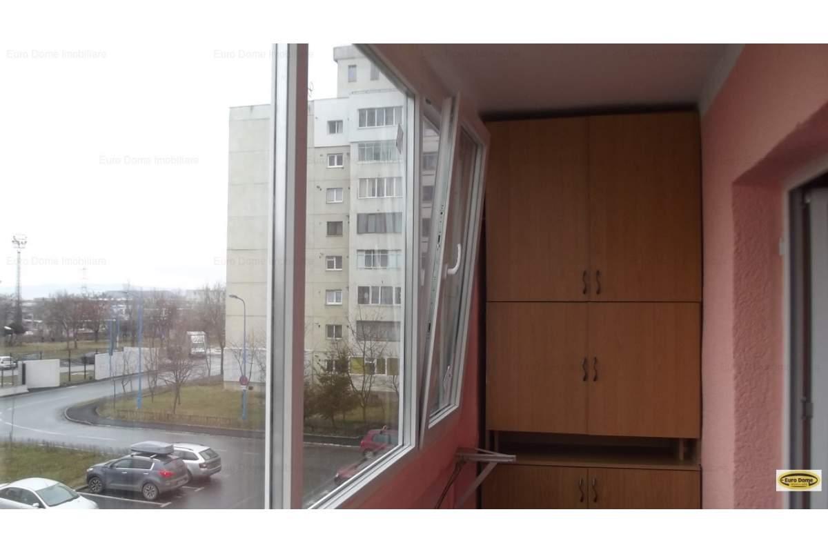 Oferta recomandata de Eurodome-Imobiliare
