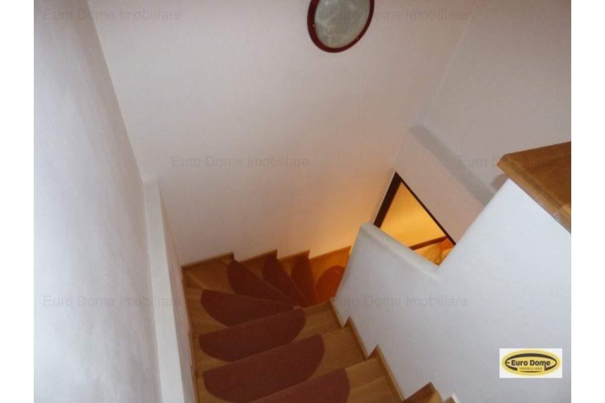 Oferta recomandata de Eurodome Imobiliare