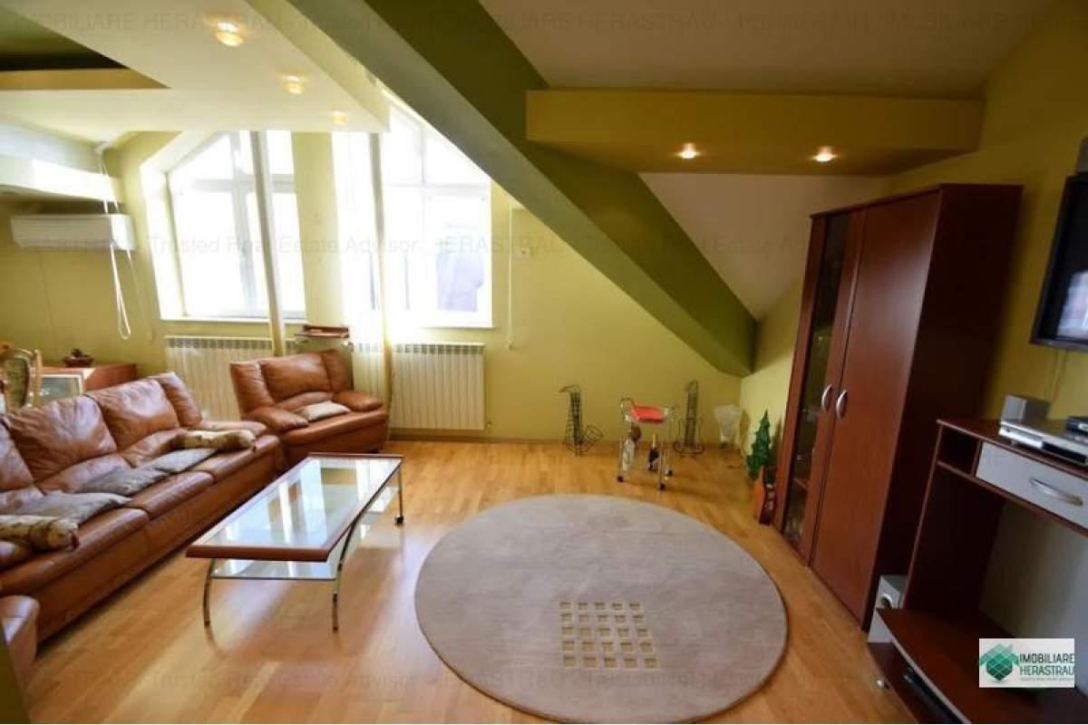 Pasquetta Residence Vila 11 camere, Soseaua Nordului,ideal Birouri,After School