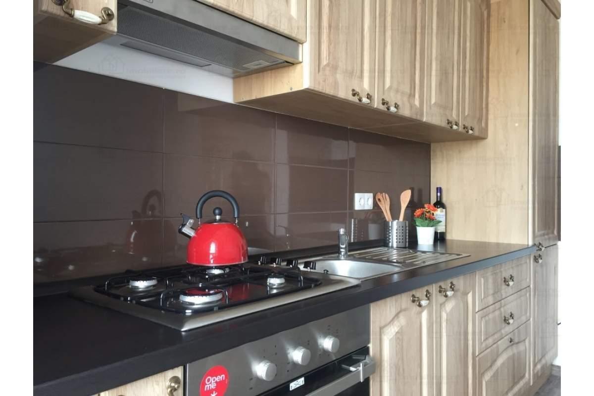 Penthouse Duplex + Scara interioara + Pachet Fibra optica & DIGITV HD inclus