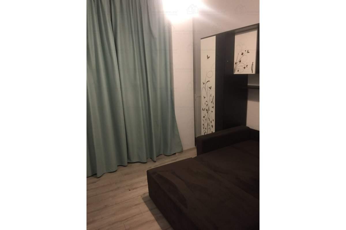 PF Dau in chirie apartament 3 cam Ultracentral